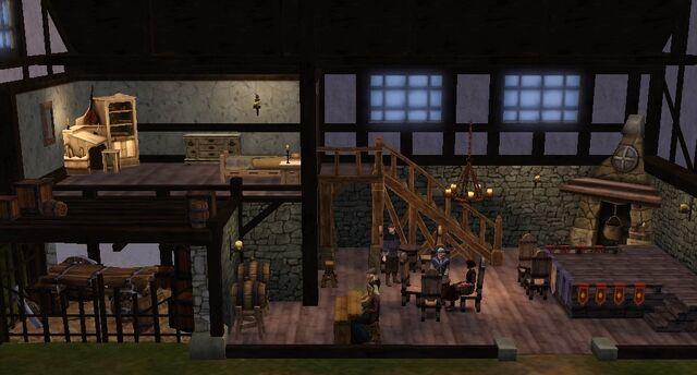 File:Inside Tavern.jpg