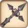 File:Staff of Indeterminate Evil.png