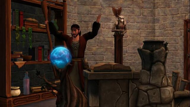File:The Scrying Wizard.jpg