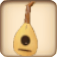 File:Sturdy Lute.png