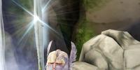 Angelsguard