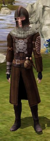 File:Bear hide armor male.png