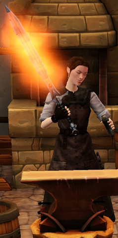 File:Fiery mithral longsword sharpened by blacksmith.png