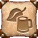 File:Icon stale ale.png