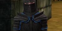 Darkstone Bulwark