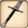 Sword of the Chinchilla