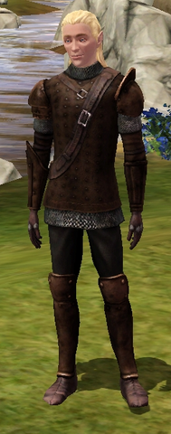 File:Ramshackle chestguard male.png