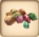 File:Icon gems.png