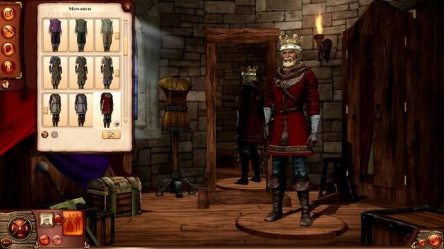 File:Limited Edition Monarch Male Outfit.jpg