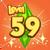 Level 59