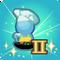 Chef52