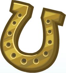 Horseshoe | The Sims Social Wiki | Fandom powered by Wikia