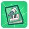 Compose Piano Bar Song