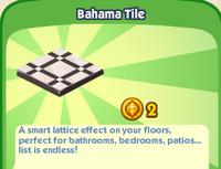 Bahama Tile2