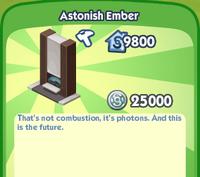 AstonishEmber
