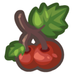 Fruit (Items)