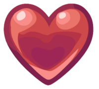 Love (Items)