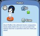 FloBot