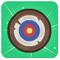 LifeLike Archery Range Job