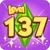 Level 137