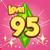 Level - 95