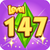 Level 147