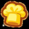 Cookingskill