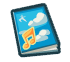 Ghost Sims in the Sky icon