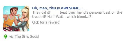 Beat Friends PB