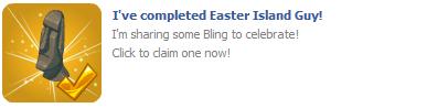 Easterislandguyfeed
