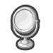 Mirror (Item)