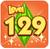 Level 129