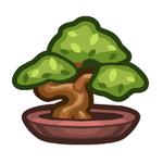 Tree Sapling
