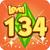 Level 134