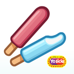 Yosicle Duos! Pop
