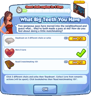 Sims-social-what-big-teeth-you-have