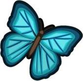 Butterfly(Item)