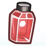 Red Essence