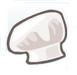 Sauce Pan