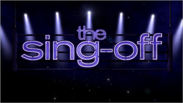 File:The-sing-off.jpg