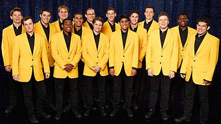 File:The Yellowjackets.jpg