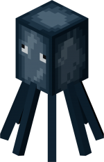 File:Evilsquid.png