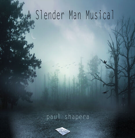 File:A Slenderman Musical Cover .jpg