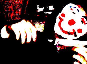 Clowny1
