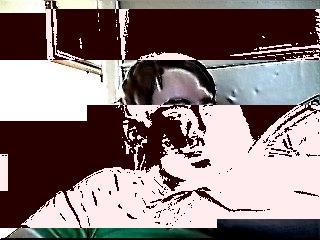 File:Glitch.jpg