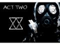 Thumbnail for version as of 23:51, September 15, 2014