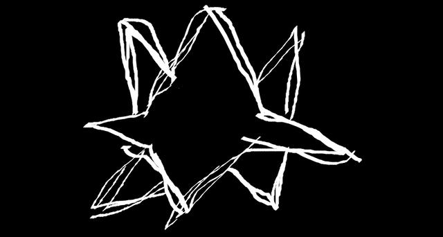 File:Overseer symbol.png