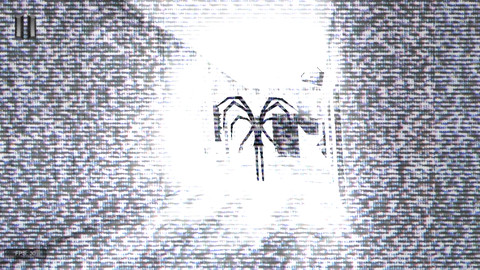 File:Mzl.xdmmfryi.320x480-75.jpg