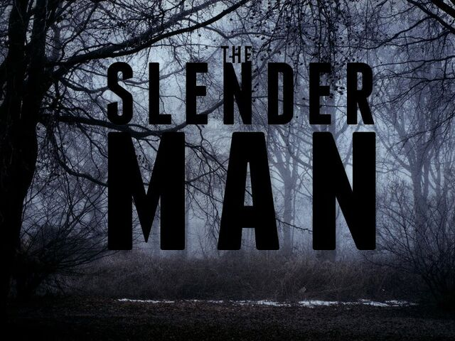 File:AJ Meadows- Slenderman fan film logo.jpg