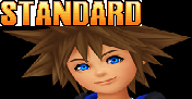 File:Standard.png